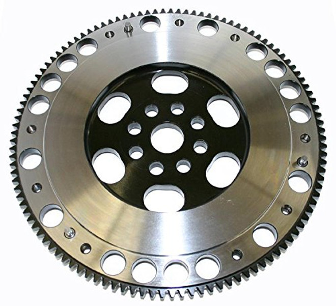 Competition Clutch Lightweight 10lb Steel Flywheel - 92-97 Lexus SC300
