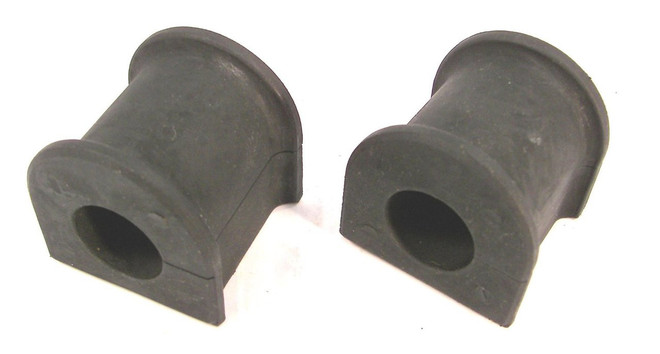 Ingalls Engineering Suspension Stabilizer Front Bar Bushing - 93-98 Toyota Supra