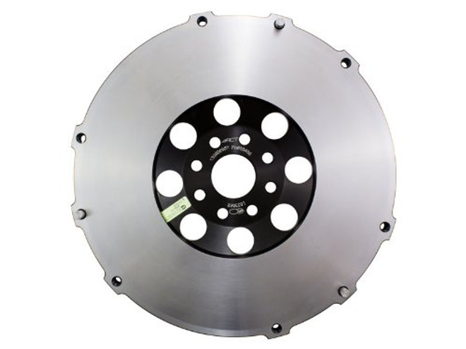ACT XACT Streetlite Flywheel - 93-98 Toyota Supra