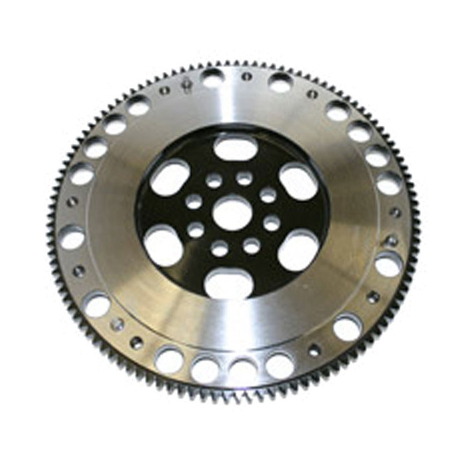 Competition Clutch Steel Flywheel - 93-98 Toyota Supra Twin Turbo L6 3.0L