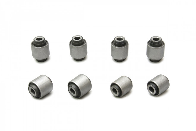 Megan Racing Rear Knuckle Bushings - 03-09 Nissan 350Z / 03-06 Infiniti G35