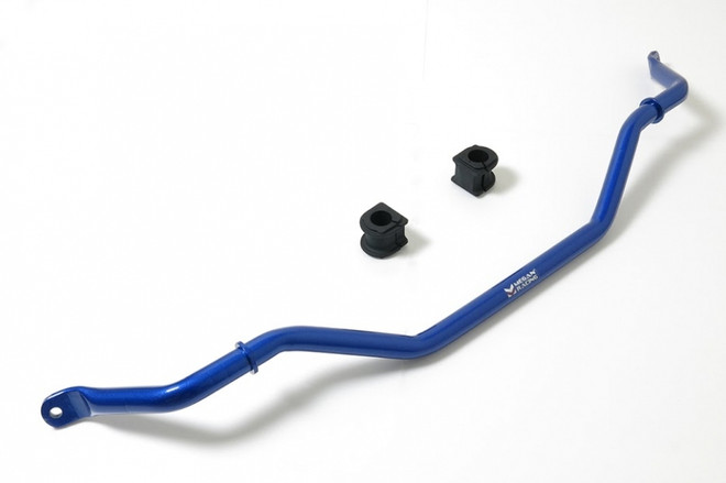 Megan Racing Front Sway Bar - 06-11 Lexus GS300 (RWD Only)