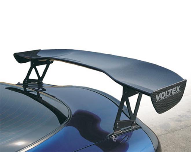 Voltex Type 1 GT Wings (1500mm)