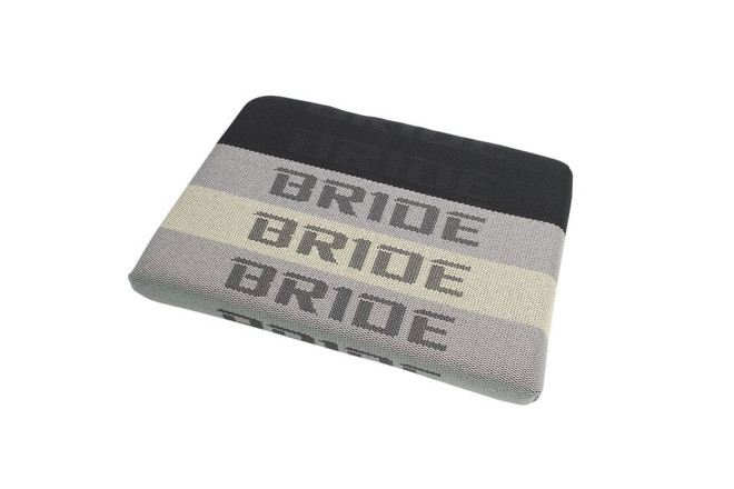Bride Full Bucket Middle Cushion (Gradiant)
