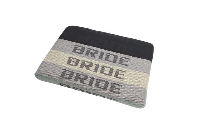 Bride Full Bucket Middle Cushion (Gradiant)