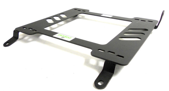Planted Seat Bracket - Driver / Left - 2008+ Hyundai Genesis Coupe