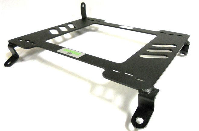 Planted Seat Bracket -Driver / Left - 92-00 Lexus SC300/400