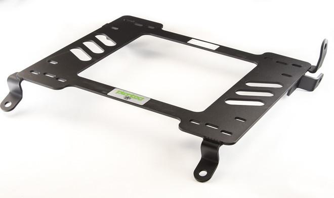 Planted Seat Bracket - Passenger / Right - 92-00 Lexus SC300/400