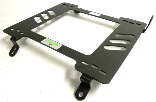 Planted Seat Bracket - Passenger / Right - 92-02 Mazda RX-7