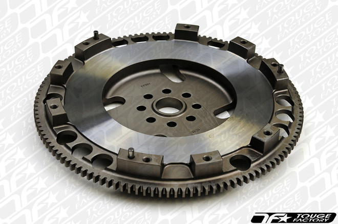 Exedy Lightweight Racing Flywheel - GDB Impreza WRX