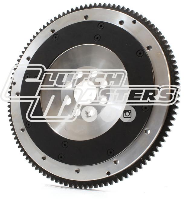 Clutch Masters 850 Series Aluminum Flywheel - 01-09 Honda S2000