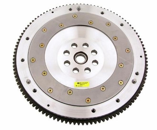 Clutch Masters Billet Aluminum Flywheel - 01-09 Honda S2000