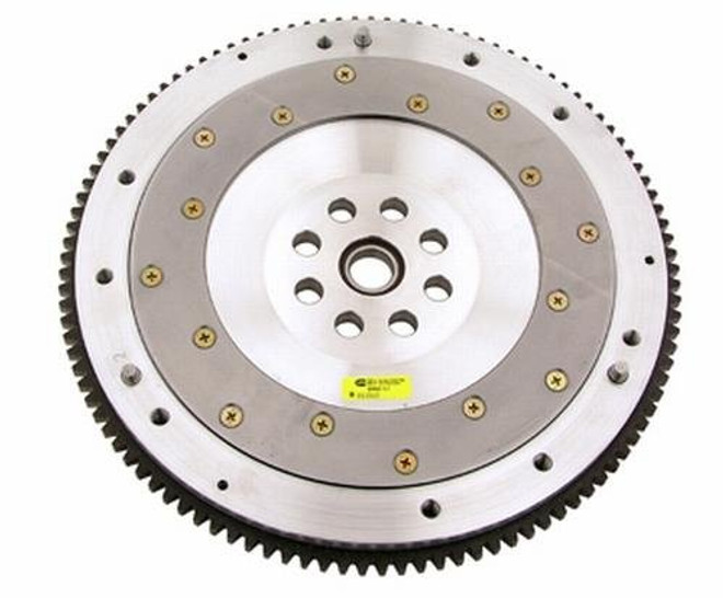Clutch Masters Lightweight Steel Flywheel - 01-09 Honda S2000