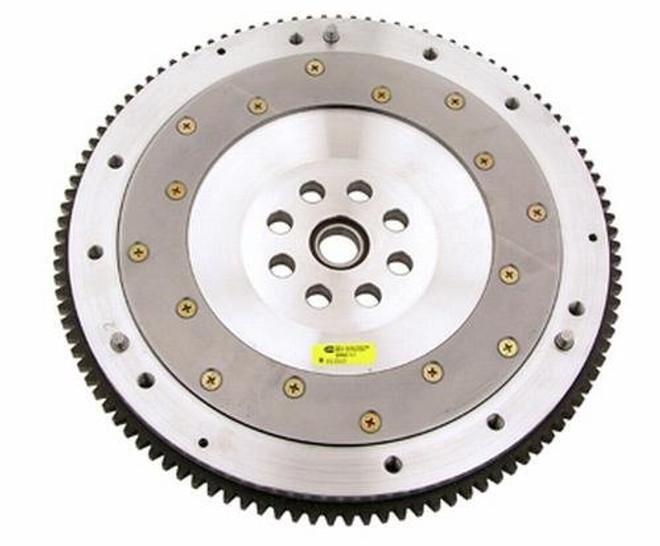 Clutch Masters Lightweight Aluminum Flywheel - 03-06 Infiniti G35 / Nissan 350Z