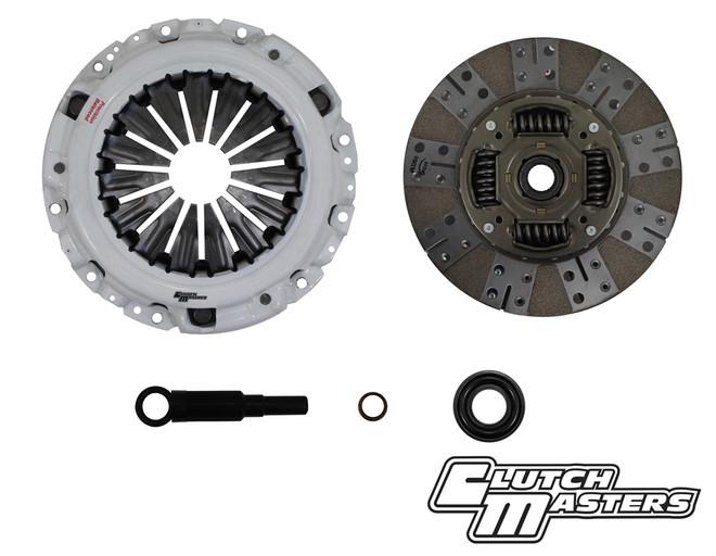 Clutch Masters FX400 Clutch Kit - G35 / 350Z (VQ35DE)