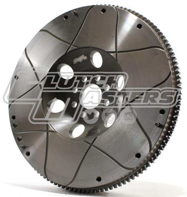 Clutch Masters Steel Flywheel - 03-06 Infiniti G35 / Nissan 350Z