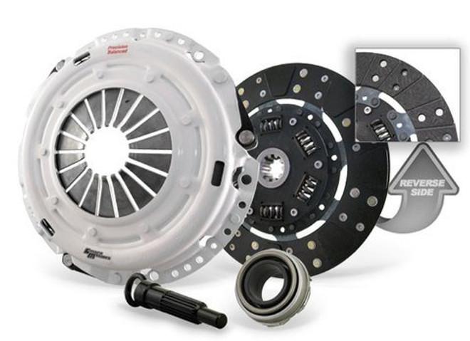 Clutch Masters FX250 Rigid Disc Clutch Kit - 06-11 Lexus IS250