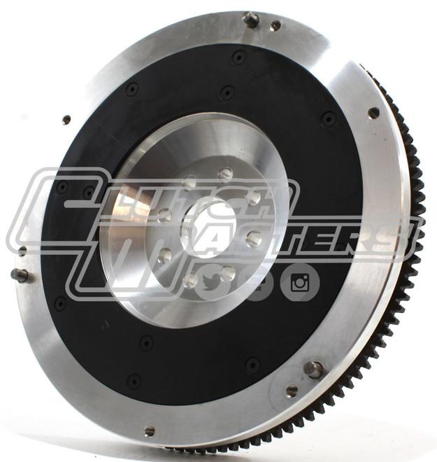 Clutch Masters Lightweight Aluminum Flywheel - 06-11 Lexus IS300