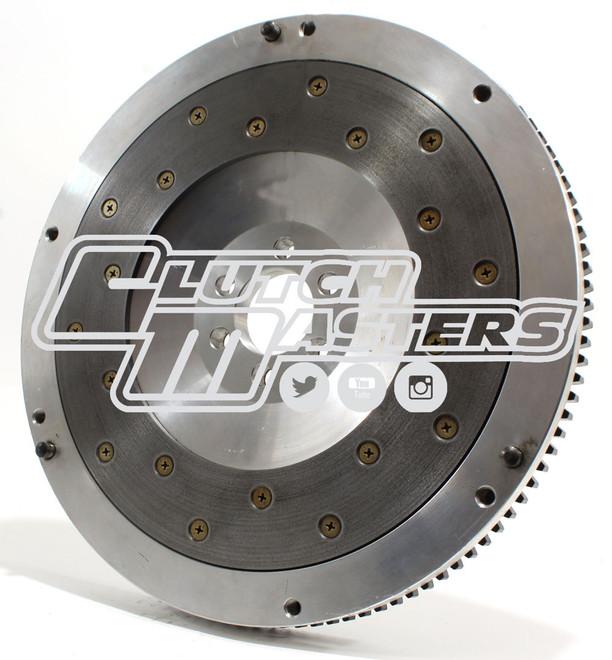 Clutch Masters Billet Aluminum Flywheel - 92-97 Lexus SC300