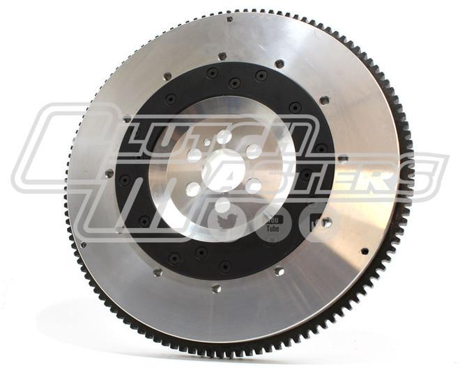 Clutch Masters Lightweight Aluminum Flywheel - 89-93 Nissan Skyline R32/R33/R34