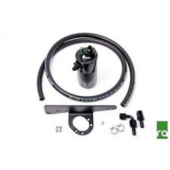 Radium Engineering Fuel Pump Install Kit (w/o Pump) BMW E46 3-Series