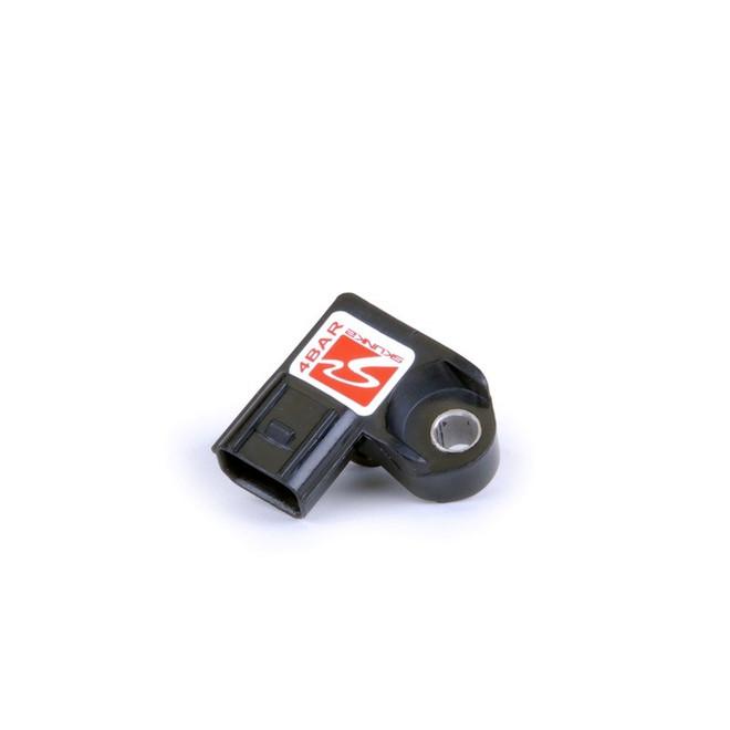 Skunk2 4 Bar Map Sensor - 06-09 Honda S2000