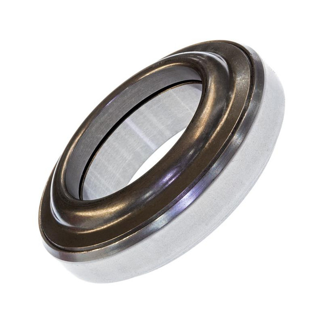 Exedy Twin Plate Release Bearing BRG002