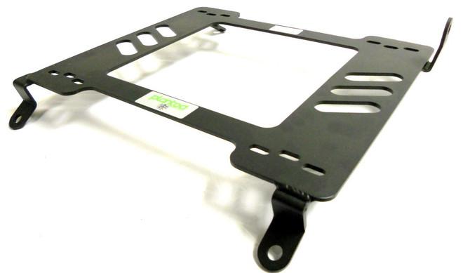 PLANTED SEAT BRACKET - 91-97 TOYOTA ARISTO [1ST GEN RHD] PASSENGER SIDE