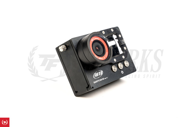 AiM Sports - SmartyCam HD Video Camera Rev.2