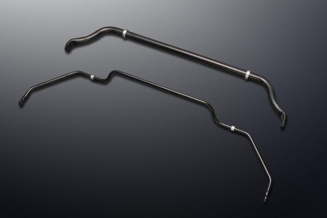 MINES - Stabilizer (Front & Rear) R35 GTR