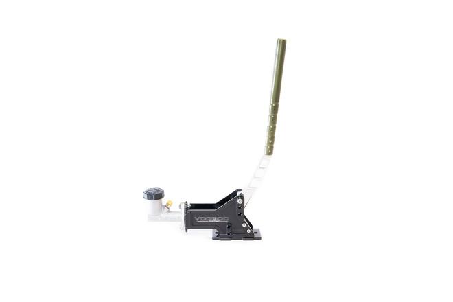 Voodoo 13 - Hydraulic Handbrake