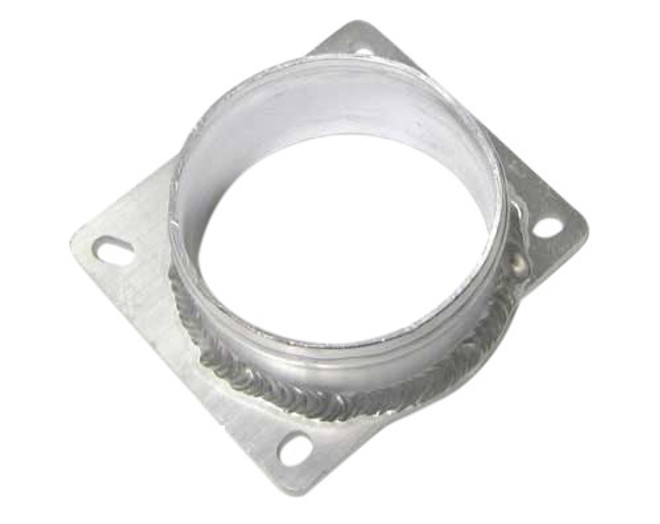 ISR Performance MAF Adapter - Nissan S13 SR/KA