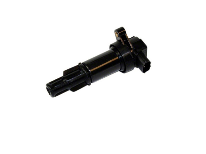 ISR OE Replacement Coil Pack - Nissan SR20DET S13/S14