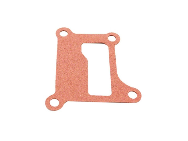ISR OE Replacement Idle Air Control Valve (IACV) Gasket - Nissan RWD SR20DET S13