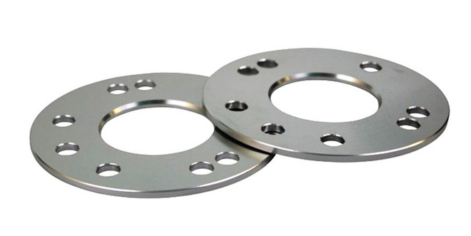 ISR Performance 4/5x114.3 Bolt Pattern - 66.1mm Bore - 10mm Thick (Individual)