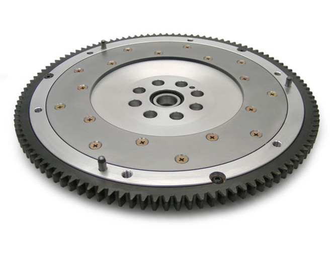 Fidanza Flywheel -  Mitsubishi Evolution 7,8,9 161921