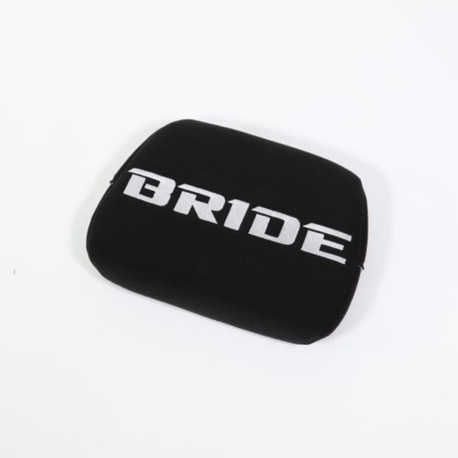BRIDE HEAD PAD (FULL BUCKET)