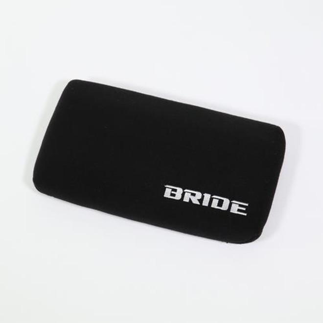 BRIDE LUMBAR PAD (FULL BUCKET)