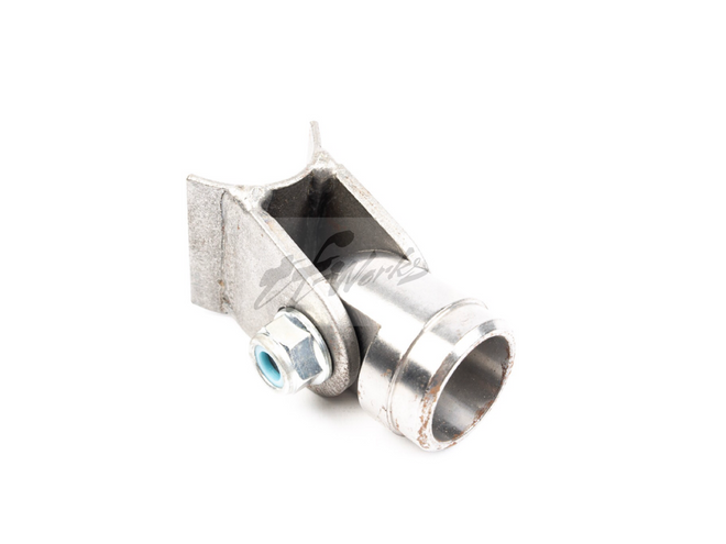 Cusco WELD in Clevis Cage Connector Joint Kit For Roll Cage