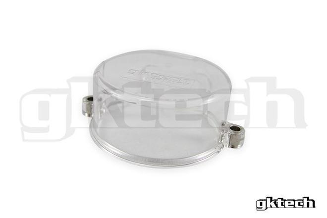 GKTECH - SR20DET Clear CAS Cover