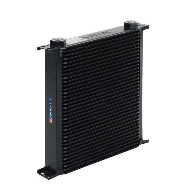 Koyo 35 Row Oil Cooler