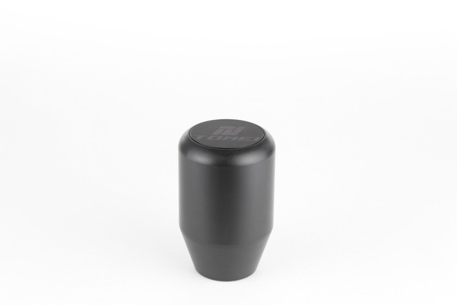 Tomei -  DURACON SHIFT KNOB TYPE-SS M10-P1.25