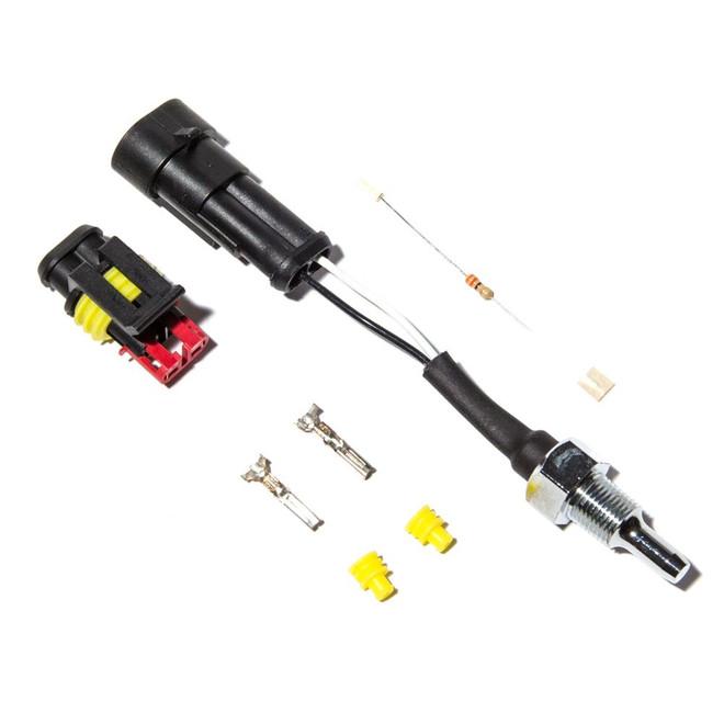 ECUMaster Fluid Temperature Sensor