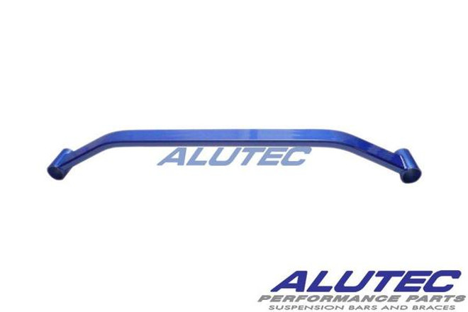 Circuit Sports ALUTEC - Nissan 240SX S13 Front Ladder Bar