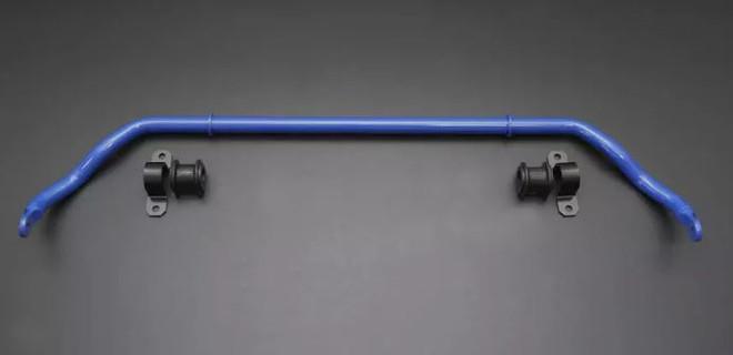 Cusco Front Sway Bar - A90 Supra 28mm