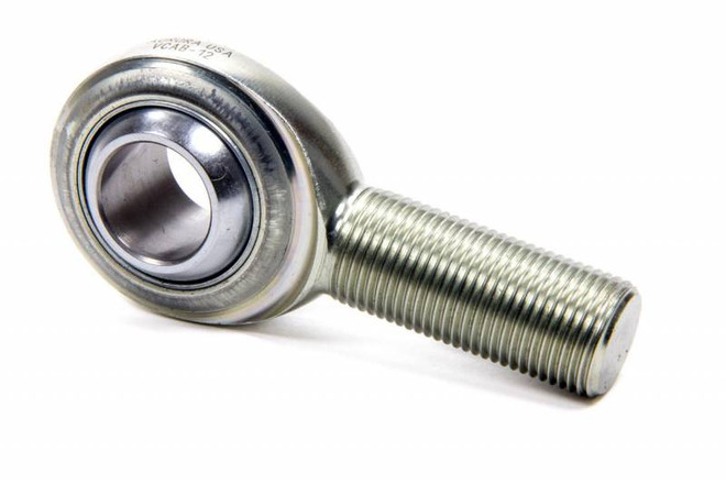 Aurora Bearing Rod End - Replacement for PCMR12T Bearing GKtech R32 / Z32  FUCA