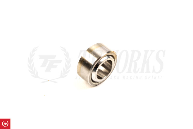 Aurora Bearing Rod End - COM-10T GKTech Rear Knuckle Bearing Replacement