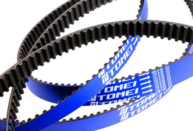 Tomei Timing Belt - RB26DETT/RB25DE(T)/ RB20DE(T)
