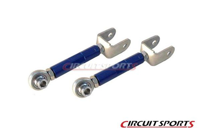 Circuit Sports - Rear Traction Rods S13/S14/S15/Z32