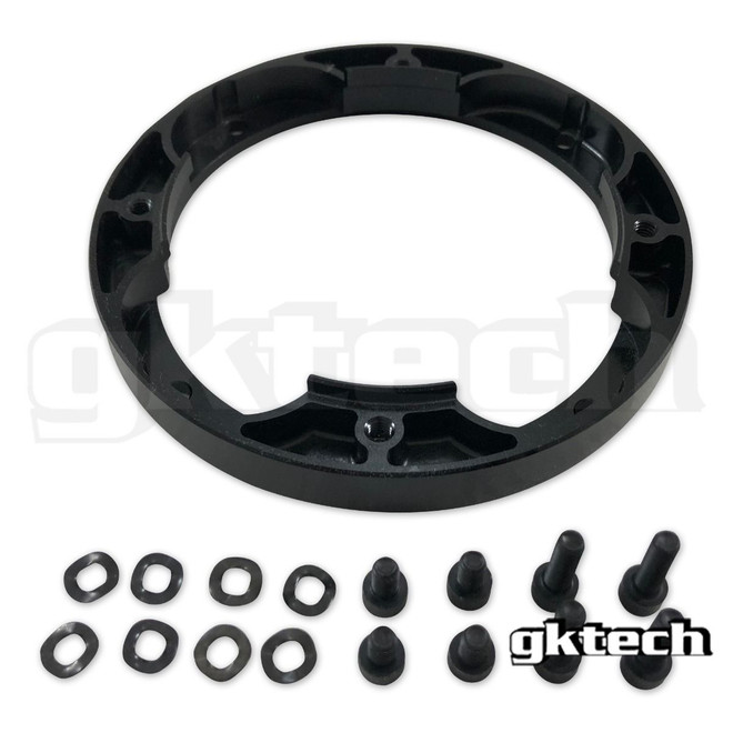 GKTECH - RB/VG Clutch Fan Adapter